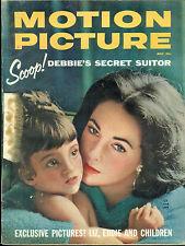 TV STAR LIFE Magazine May 1960 Edd Byrne Bobby Darin Elvis Hepburn Brando Lewis
