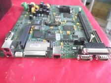 CTC Parker Automation 05-06192-101 0500517-2001C Circuit Board