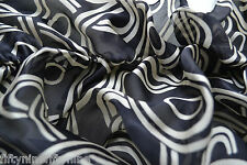 New AUTHENTIC RALPH LAUREN PURPLE LABEL SILK  SCARF  MADE IN ITALY  Gift £425