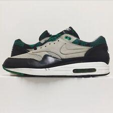 """Nike Air Max 1 """"LCD Green"""" UK 11 / US 12 2007"""