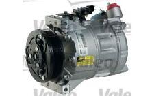 VALEO Compresor, aire acondicionado VOLVO V70 S80 XC70 XC60 813140