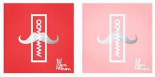 MAMAMOO [HELLO] 1st Mini Album Random Ver CD+Photobook K-POP SEALED