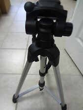 Universal Heavy Duty Tripod - Extends up to 66""