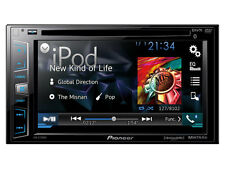 "Pioneer AVH-X2700BS 6.1"" DVD Receiver Built in Bluetooth New AVHX2700BS"