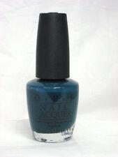 OPI Nail Polish - Discontinued Colors -