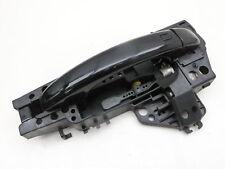 Türgriff Griff aussen Links Hinten für Audi A4 8K B8 07-11 Kombi 8T0837885A
