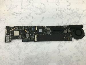 """Genuine Apple MacBook Air A1466 13"""" 2012 LOGIC BOARD 1.8GHz i5 4GB 820-3209-A"""