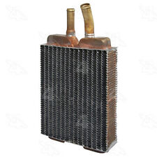 Pro Source 91702 Heater Core