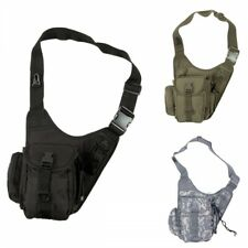 Schulter-Umhängetasche Shopper Crossbody CrossOver Handtasche HAND-TASCHE Bag