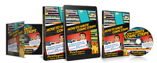 How to Write Comic Strips (Ebook + Audio + Online Video Course) - HowExpert