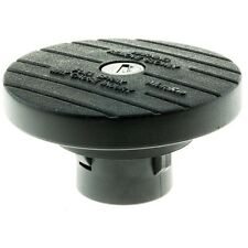 Locking Fuel Cap MGC792 Motorad