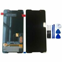 For Asus ROG Phone ZS600KL LCD Screen Digitizer Display Assembly Replacement