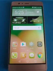 Read description see pictures Huawei P9 Plus VIE-L09 64GB Unlocked Smartphone