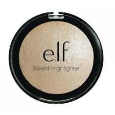 Polvos de maquillaje ELF para el rostro