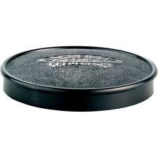 New B+W Schneider 70mm Push-On Slip-On Lens Cap #300 Caps for Lenses 65-069709