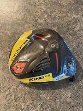 Cobra King F9 Driver 10.5 Loft