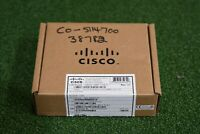 NEW CISCO VWIC3-1MFT-T1/E1 Multiflex Trunk Voice/WAN Interface Card -1y Wrty