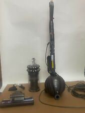 Dyson Cinetic Big Ball Animal + Allergy Upright Bagless Vacuum *No Accessories*