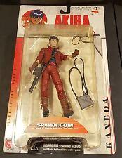 McFarlane Toys 3D Animation From Japan Series 1 Action Figure Akira Kaneda