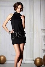 Damenkleider im Boho -/Hippie-Stil für Clubwear-Anlässe