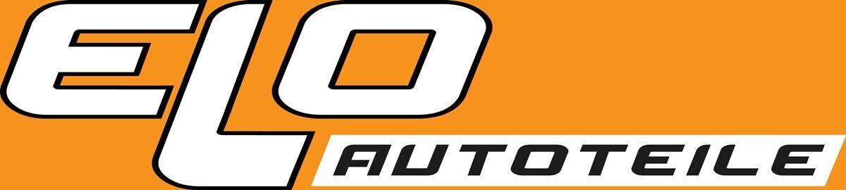 Elo-Autoteile