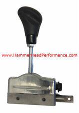 Reverse Lever Shifter House Assy. GoKart HAMMERHEAD TJ  GTS250 / SS250 / UM250II