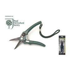 Burgon & Ball Garden Hand Tools & Equipment