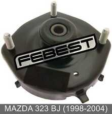 Rear Shock Absorber Support Right For Mazda 323 Bj (1998-2004)