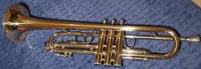 Trompete Kühnl und Hoyer