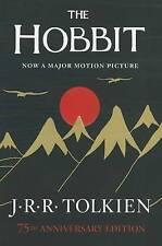 The Hobbit-ExLibrary