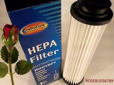 Hoover Windtunnel Bagless Vacuum HEPA Filter