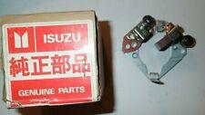 Brush Holder Assy For Isuzu Chevrolet Gm 94135730, Isuzu 8-94135730-0