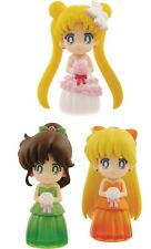 Sailor Moon - Stellar Color Figure Collection Vol. 2 (Banpresto)