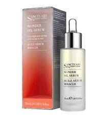 Sanctuary Spa Covent Garden Wonder Oil Serum Anti Ageing 30ml New