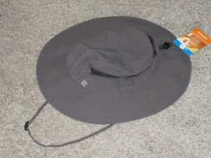 Columbia Bell Ranch Booney Boonie Sun Hat