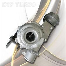 Turbocompresor Suzuki Vitara 1.9 DDI 95 KW/129PS 761618 13900-67JH1