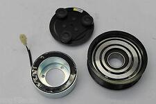 Klimakompressor Magnetkupplung Mazda 3 6 II Diesel 2.0 2.2 D MZR-CD H12A0CA4JE