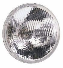 Holden Torana TA LC LJ LX GTR XU1 SLR 5000 L34 Gemini TX Sunbird H4 Headlights