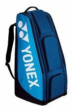 YONEX STAND BAG 92019 deep blue Badminton Tasche Tennis Squash