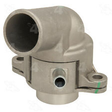 Engine Coolant Water Outlet Housing Kit-Outlet / Housing Kit 4 Seasons 85635
