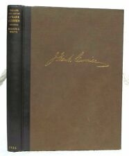 RARE J. FRANK CURRIER The Life and Art of INSCRIBED AND SIGNED BY THE AUTHOR 1ST