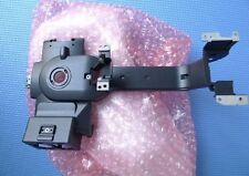 SONY PMW-100 PMW-150 Camcorder Screen Handle Operation Shell Bracket Cover