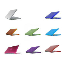 32 Apple MacBook Pro Hardcase Case a1260 a2198 a1150 a2101 a1211 a2120 a1226