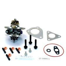 CT-19005.1 Rumpfgruppe Turbolader für Audi Ford Skoda VW 1,9 TDI AFN AHH AJM