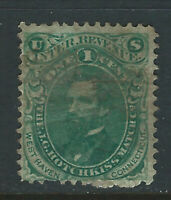 Bigjake: RO110b, 1 cent The J. G. Hotchkiss Match Co. - Match & Medicine