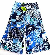 Oilily Girls Pants size 98 new with tags