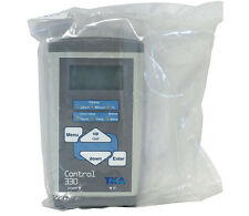 LKA Control 330 04.1805 conductivity METRI NEW