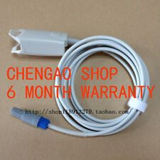 1PC 6 PIN MINDRAY PM7000/8000/9000/MEC1000/2000 oxygen probe #F699 CY