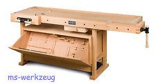 Holzkraft Kipplade für Hobelbänke HB 2007 / HB 2010
