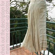Marc Jacobs 2 Layer Velvet Lace Bottom Skirt!US2/S